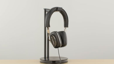 Bowers & Wilkins P5 S2 Design Picture 2