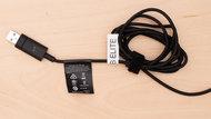 Corsair M65 RGB Elite Cable Picture