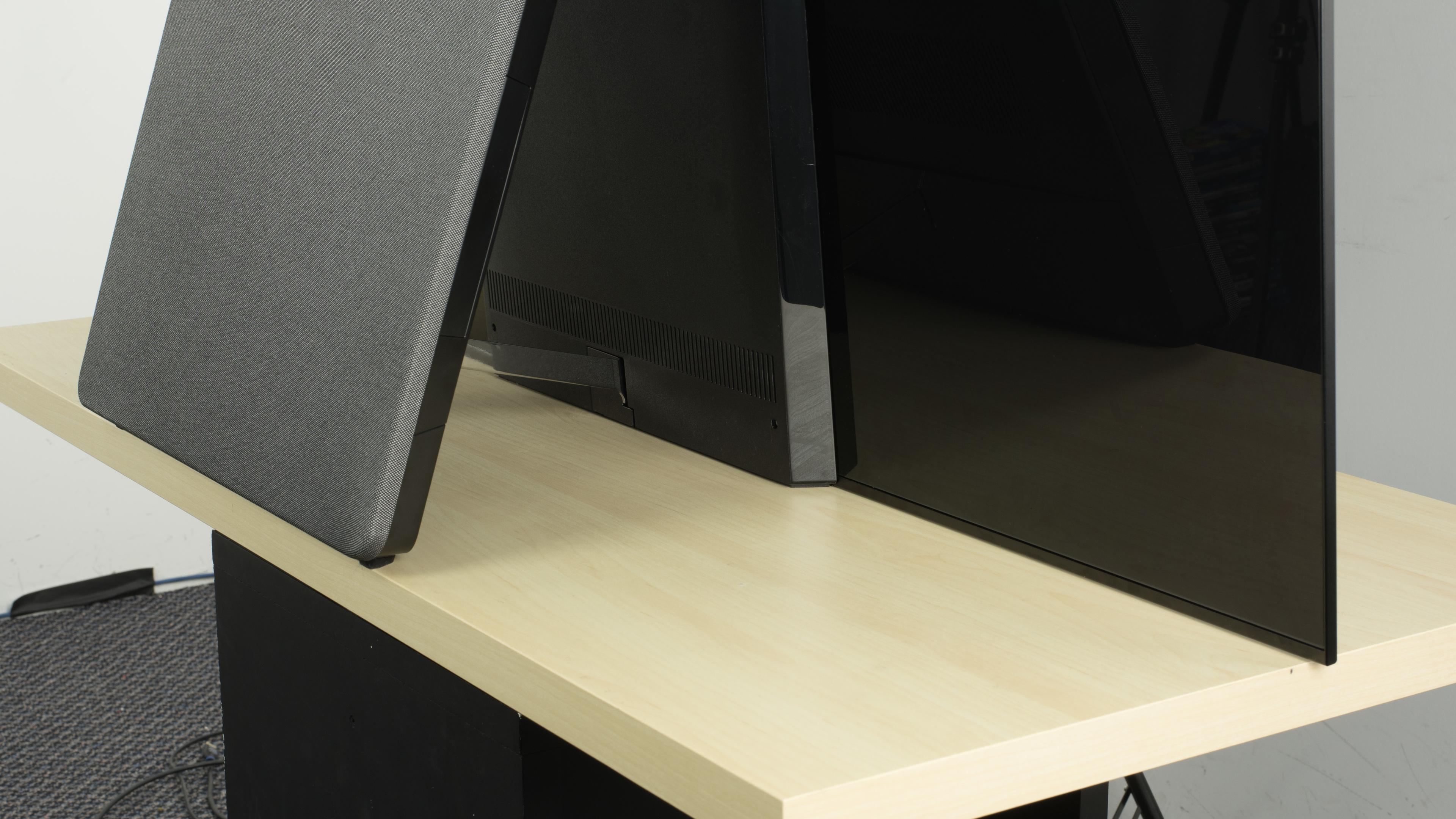 Sony A1E OLED Review XBR55A1E XBR65A1E XBR77A1E