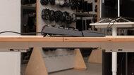 Razer Ornata V2 Side Picture