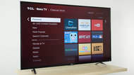 TCL UP130 Design Picture
