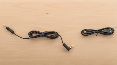 Plantronics BackBeat Go 600 Cable Picture