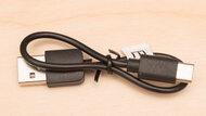 ENACFIRE E60 Truly Wireless Cable Picture