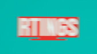 ASUS VG279QM Motion Blur Picture