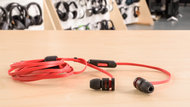 Beats urBeats Earphones Design Picture