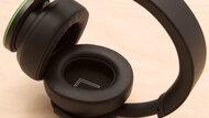 Xbox Wireless Headset Comfort Picture