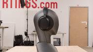 Drop + THX Panda Wireless Side Picture
