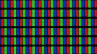 LG NANO80 Pixels Picture