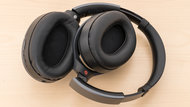 Sony WH-1000XM2 Wireless Comfort Picture