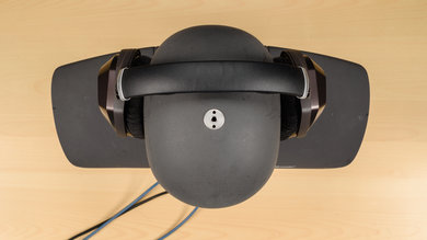 Sennheiser RS 185 Top Picture