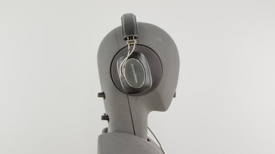 Bowers & Wilkins P7 Side Picture