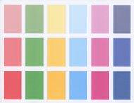 HP OfficeJet Pro 9025e Color dE Picture