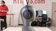 Skullcandy Hesh ANC Wireless Side Picture