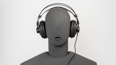 Superlux HD 681 Front Picture