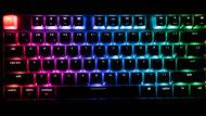 Keychron K8 Brightness Max
