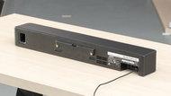Bose Solo 5 Back photo - bar