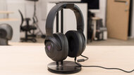 Razer Kraken V3 X Review
