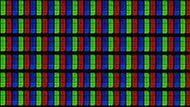 Vizio D Series 4k 2018 Pixels Picture