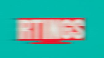 Lepow Z1 Gamut Motion Blur Picture