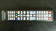 Samsung H5500 Remote