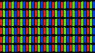 LG UN7300 Pixels Picture