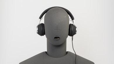 Sound Intone CX-05 Front Picture