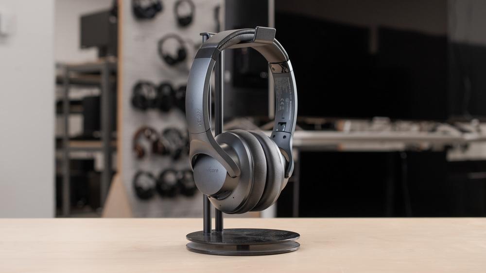 Anker Soundcore Life Q20 Wireless Picture