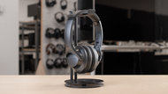 Anker Soundcore Life Q20 Wireless Design