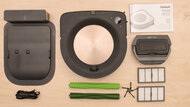 iRobot Roomba S9 In The Box Picture