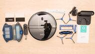 eufy RoboVac 15C In The Box Picture