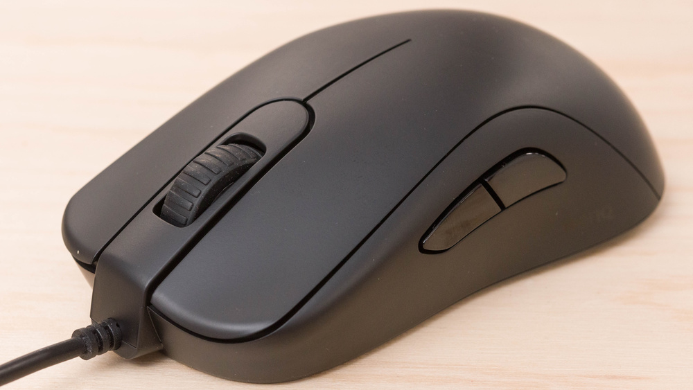 BenQ ZOWIE S1 Picture