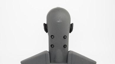 Jabra Evolve 65t Truly Wireless Rear Picture