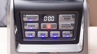 Ninja Blender Duo with Auto-iQ BL642 Control Panel