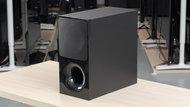 Sony HT-CT800 Style photo - sub