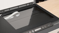 HP Smart Tank Plus 551 Scanner Flatbed Picture