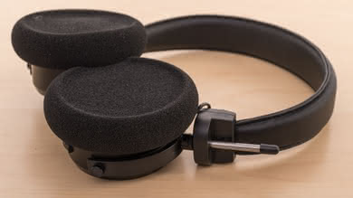 Grado GW100 Wireless Comfort Picture