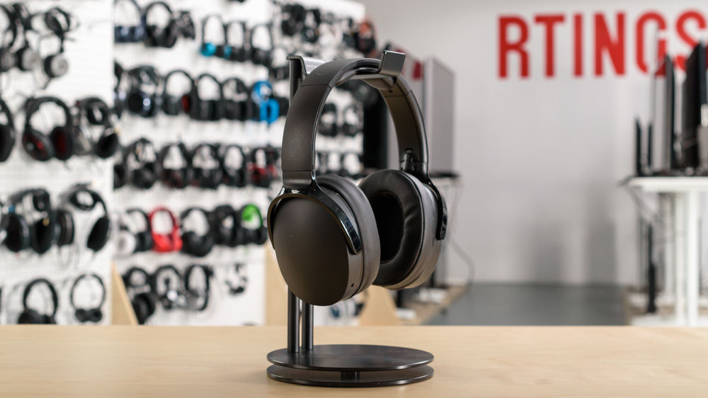 Skullcandy Hesh 3 Wireless Picture