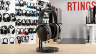 Skullcandy Hesh 3 Wireless Design