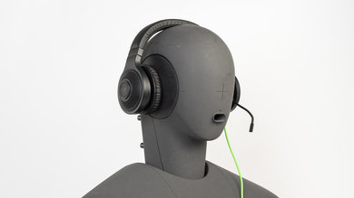 Razer Kraken USB Design Picture 2