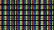 Samsung TU7000 Pixels Picture