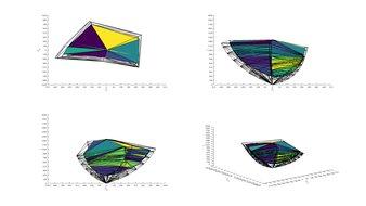 Pixio PX7 Prime 2020 Color Volume ITP Picture