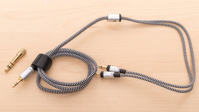 Focal Elegia Cable Picture