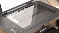 Canon PIXMA MG3620 Scanner Flatbed Picture