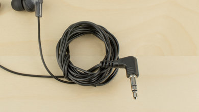 Panasonic RP-HJE120 Cable Picture
