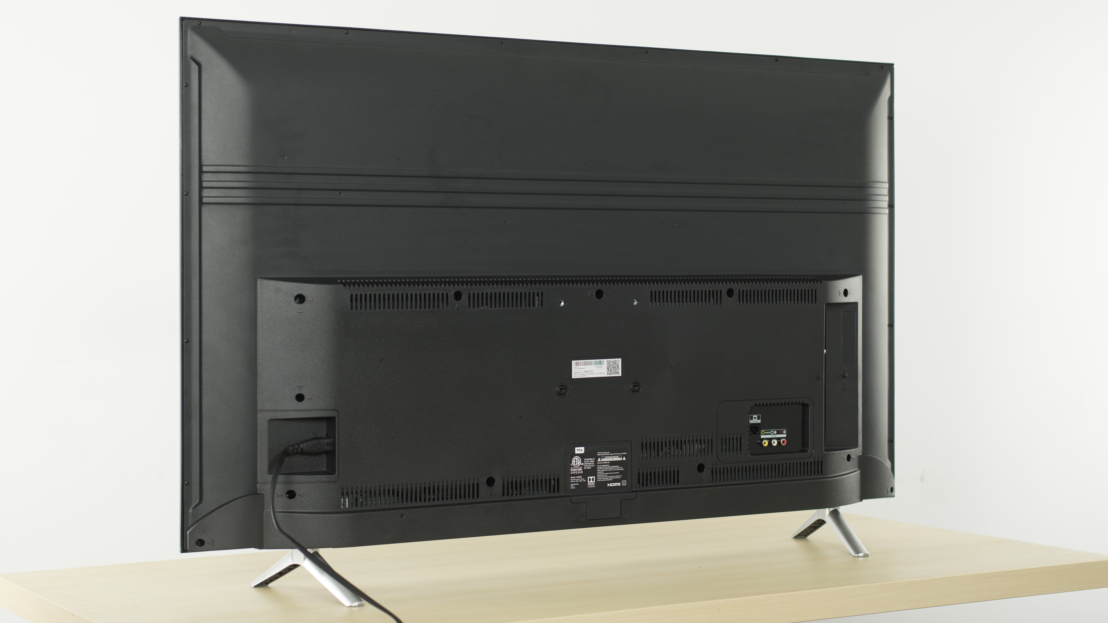 TCL S Series 4k 2017 S405 Review
