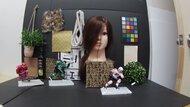 AKASO V50X 4k Test Scene Extract