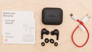 OnePlus Buds Pro Truly Wireless In The Box Picture