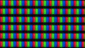 AOC CQ32G1 Pixels