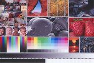 Epson WorkForce Pro WF-3720 Side By Side Print/Photo