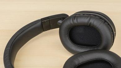 Panasonic RP-HC800 Comfort Picture
